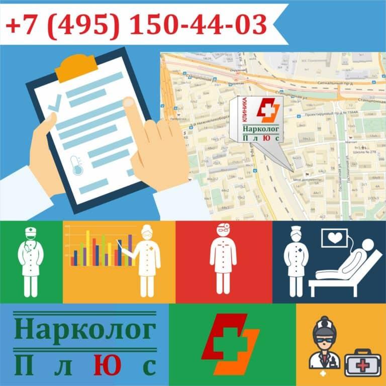 Справка о кодировании от алкоголизма Электролитный проезд медицинская справка формы 086-у скачать бесплатно